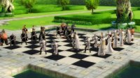 Battle Chess: Game of Kings