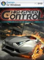 Highspeed Control: Carbon ...