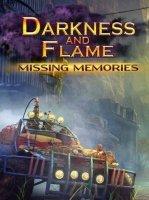 Тьма и Пламя: Утраченные Воспоминания