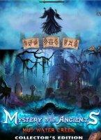 Тайны Древних 5: Залив Мутные Воды