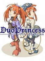 Duo Princess