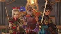 Dragon Quest Heroes: Slime Edition