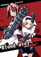 Blood-Over