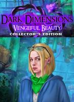 Темные Измерения 8: Мстительная Красота