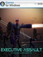 Executive Assault