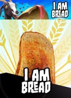 I am Bread: GOATBREAD