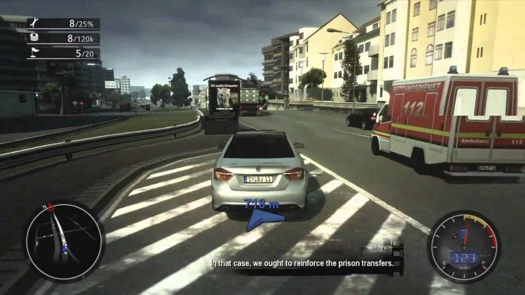 crash time 4 скачать торрент xbox 360 - Prakard