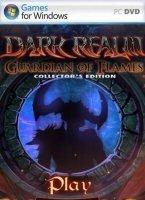 Темный Мир 4: Хранитель Пламени