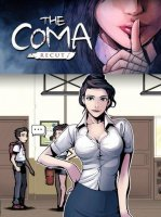 The Coma: Recut Deluxe Edition
