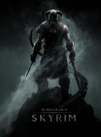 Скайрим 5 The Elder Scrolls V: Skyrim торрент