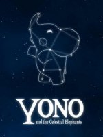 Yono and the Celestial Elephants