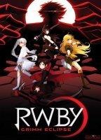 RWBY: Grimm Eclipse