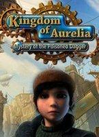 Королевство Аурелия: Тайна Отравленного Кинжала