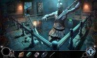 Игра Теней: Восставшая Темнота