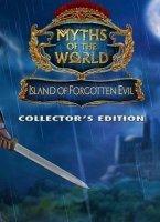 Мифы Народов Мира 9: Остров Забытого Зла