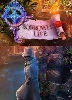 Королевский Детектив 4: Заимствованная Жизнь