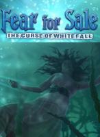 Страх на Продажу 11: Падение Белого Ангела
