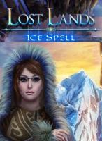 Затерянные Земли 5: Ледяное Заклятие
