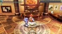 Zwei: The Ilvard Insurrection
