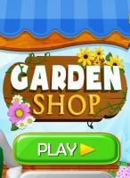 Garden Shop - Rush Hour