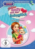 Delicious 10: Emily's New Beginning