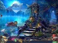 Мост в Другой Мир: Алиса в Царстве Теней