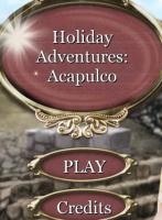 Праздничные Приключения: Акапулько