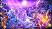 Рождественские Истории 6: Маленький Принц