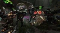 Alien Arena: Warriors Of Mars