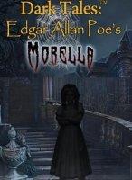 Темные Истории 12: Эдгар Аллан По - Морелла