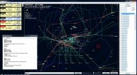 Global ATC: Air Traffic Control Simulator