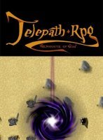 Telepath RPG: Servants of God