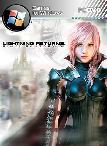 Lightning returns final fantasy 13 download free full game | speed-new.