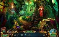 Лабиринты Мира 7: Опасная Игра