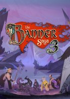 Banner Saga 3: Legendary Edition