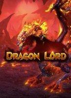 Драгон Лорд